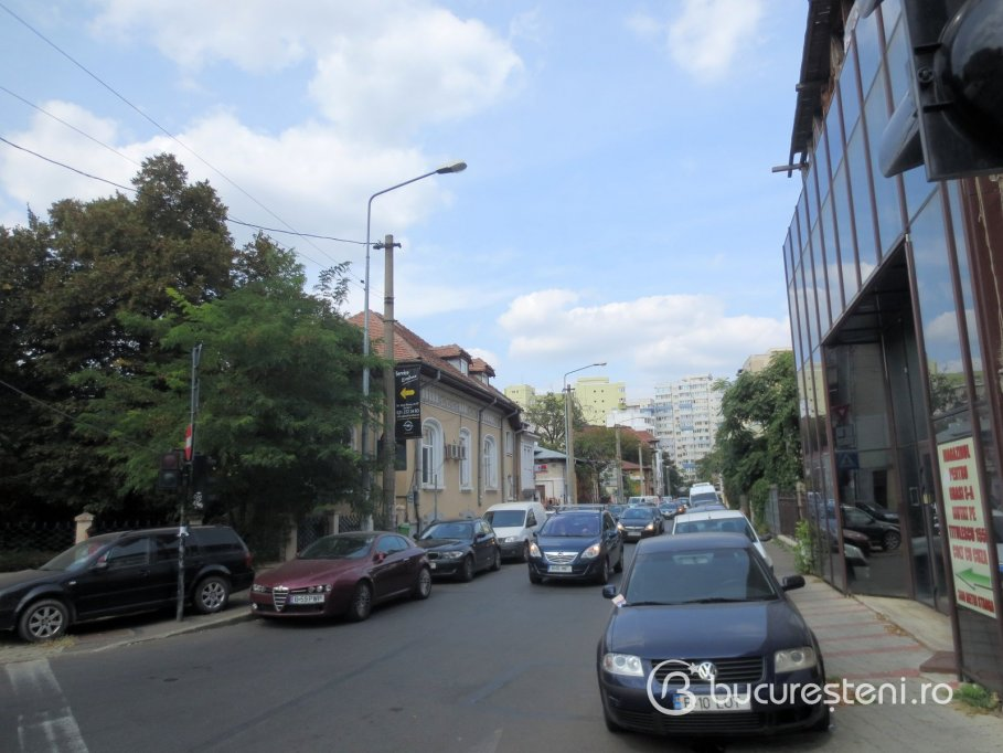 Strada Maltopol