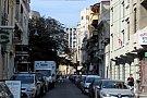 Strada Mendeleev I. D.
