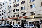 Teatrul de Revista Constantin Tanase - Sala Savoy