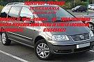 Transport persoane in Germania achizitii auto. Vorbesc Germana! 90 E