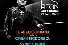 Concert Cantaloop Band