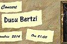 Concert Ducu Bertzi @ E...Varza Bar