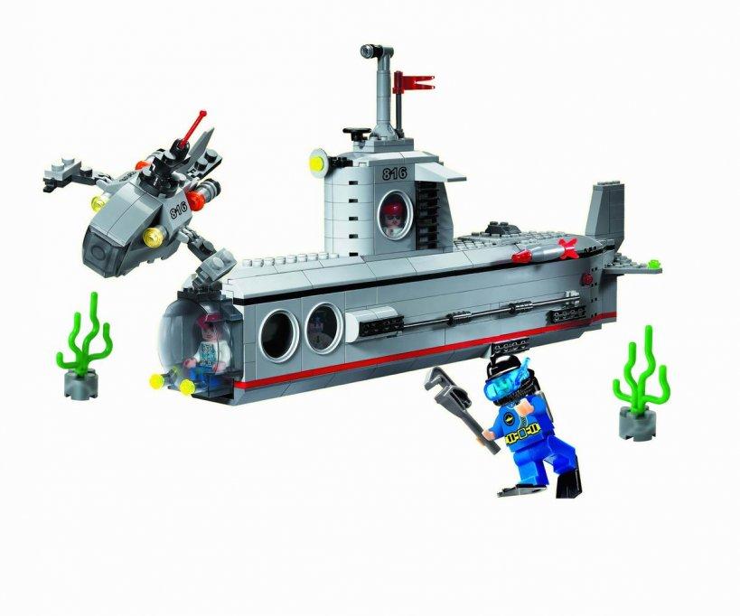 Jucarii Lego pentru Copii
