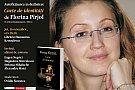 Autofictiunea in dezbatere la Bucuresti: Carte de identitati de Florina Pirjol