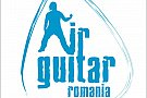 Campionatul National de Air Guitar