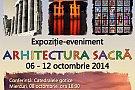 Conferinta:Catedralele gotice