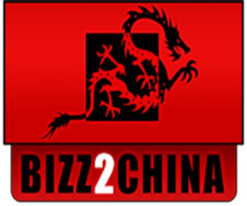 Sc Bizz2China