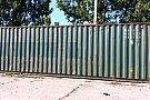 Containere depozitare