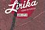 Concert Lirika