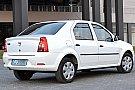 Rent a car in Europa - asigurarea si alte taxe