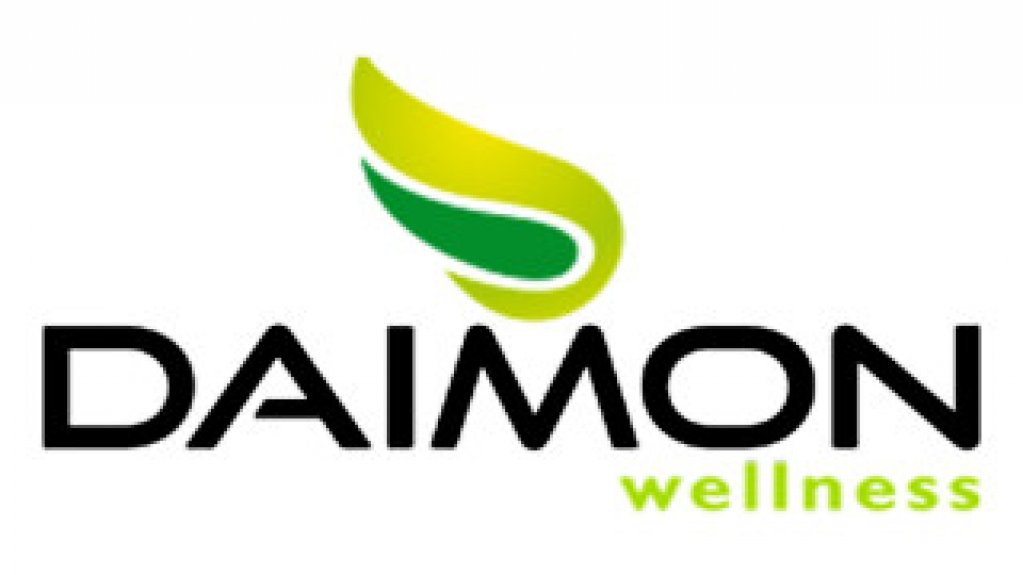 Daimon Wellness