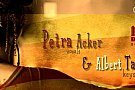 Favorite Mood - Petra Acker & Albert Tajti