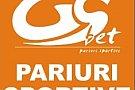 Colaborare/Asociere/Franciza Pariuri sportive
