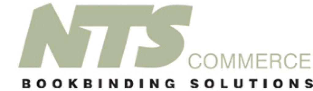 NTS Commerce