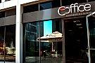 Coffice - cafenea & lounge