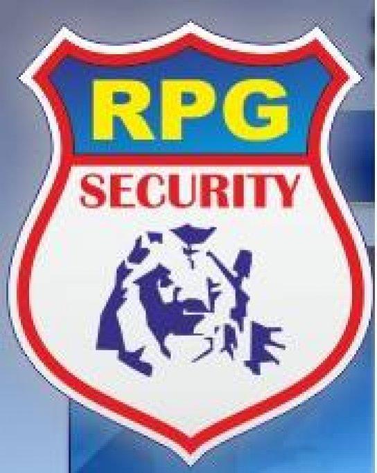 RPG Security