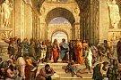 Scoala de la Paltinis. Prelegeri despre paradisul culturii