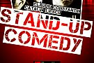 STAND UP COMEDY MALL PROMENADA HIGH HEELS CAFE