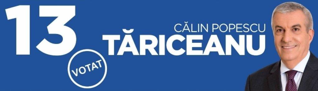 Care alt candidat la președenția României are cel puțin 13 motive să fie votat?