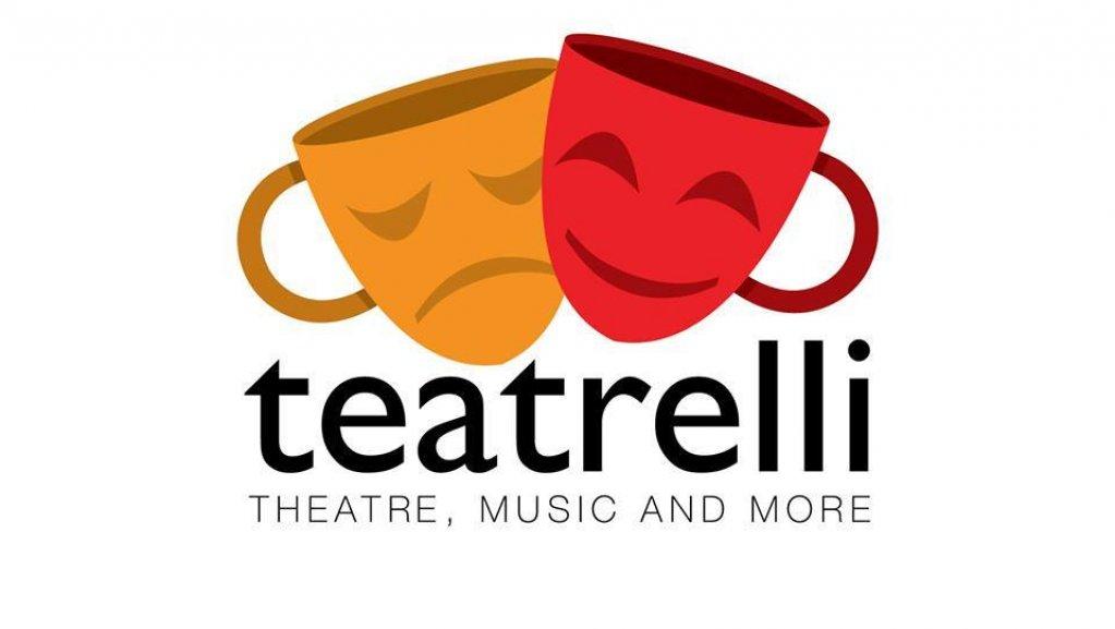 Teatrelli