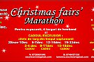 Christmas Fairs'Marathon