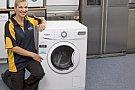 Wash Service