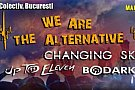 We Are The Alternative
