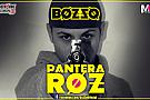 "BoZZo spune realitatea din Romania prin piesa ""Pantera Roz"""