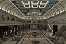 Le Château, cel mai sofisticat complex dedicat evenimentelor de gală, va fi inaugurat în 2015