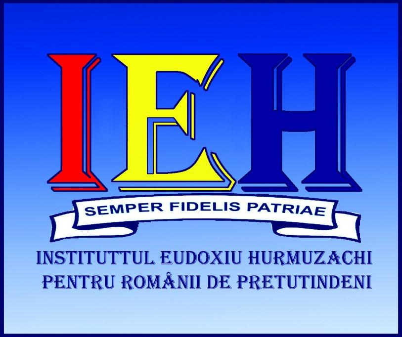 CARTE PENTRU DEŢINUŢII ROMÂNI AFLAŢI ÎN SISTEMELE PENITENCIARE DIN ALTE ŢĂRI