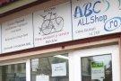 ABC AllShop