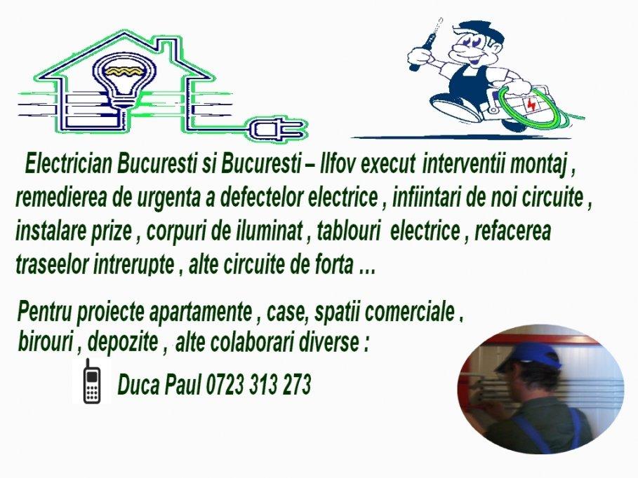 Duca Paul