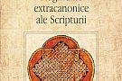 Agrapha, culegerea de fragmente extracanonice ale Scripturii alcatuita de Alfred Resch, la Polirom