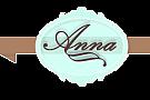 Anna Skin Care - Soseaua Virtutii