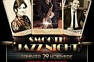 Smooth Jazz Night - Sorin Zlat Band