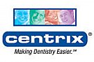 Centrix Dental