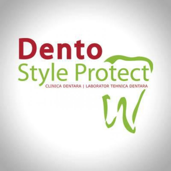 Dento Style Protect