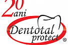 Dentotal Protect