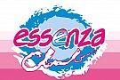 Essenza Club