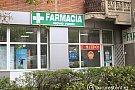 Farmacia Nova Farm