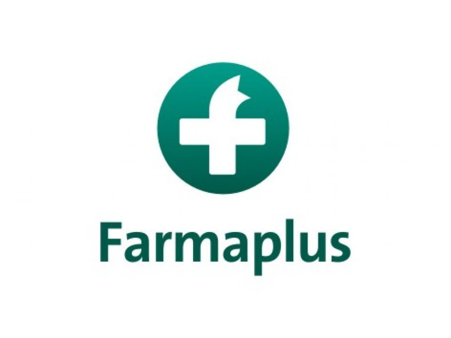 Farmaplus - Stirbei