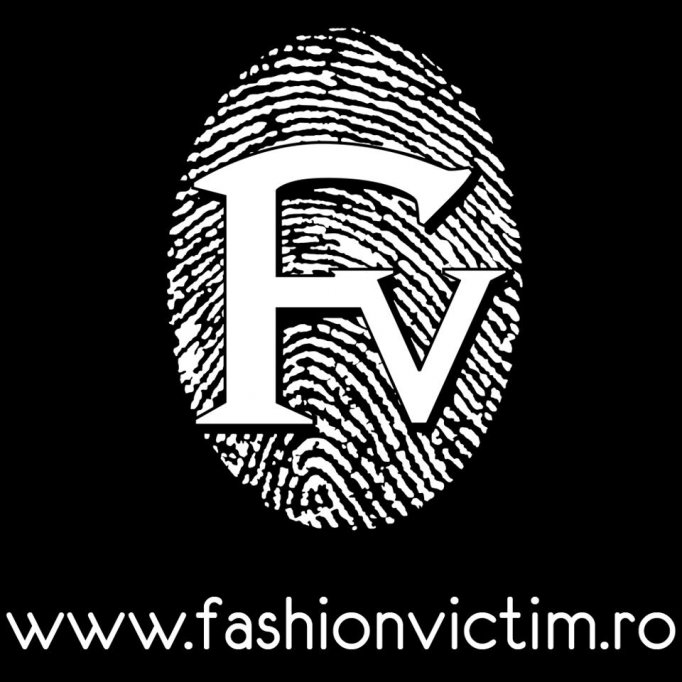 FashionVictim