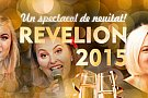 Revelion 2015 Celebration Group