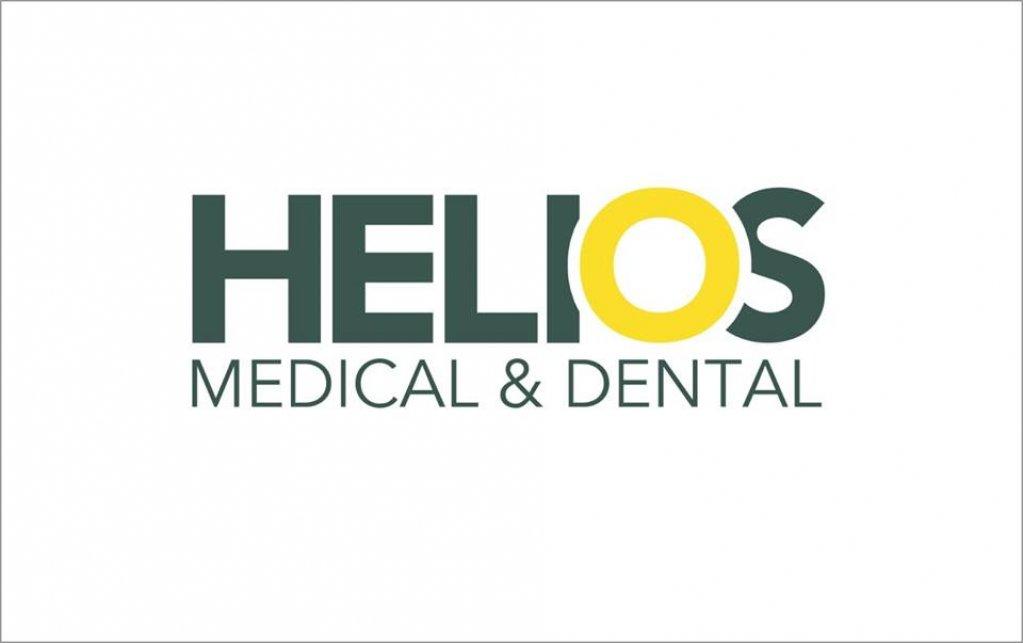Helios Medical & Dental