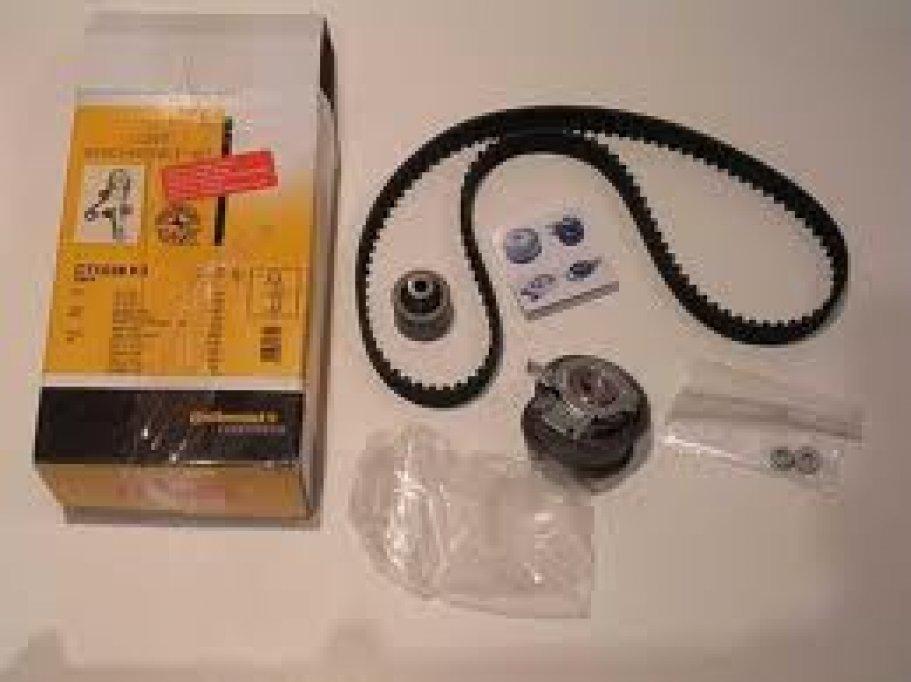 Kit distributie Opel Astra, Insignia