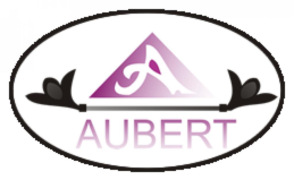 Revelion 2015 Aubert
