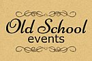 Revelion 2015 Old School events