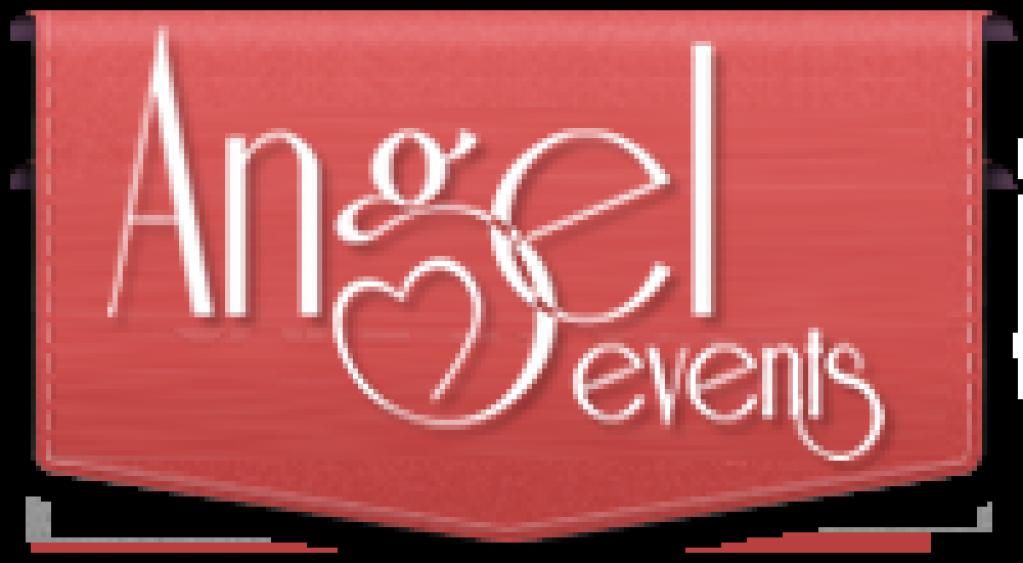 Revelion 2015 Angel events