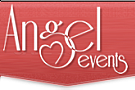 Revelion 2015 Angel events