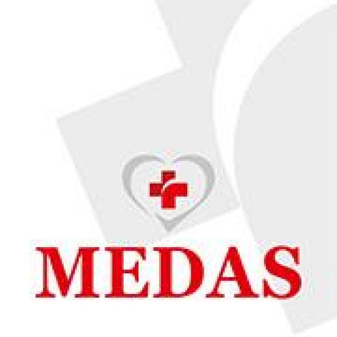 MEDAS Professional